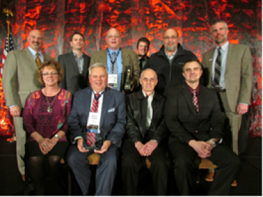 isa-group-award-picture