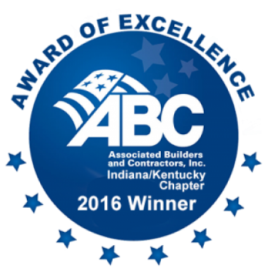 abc-awards-2016