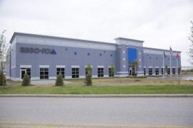 rego-fix-facility-300×200-300×200