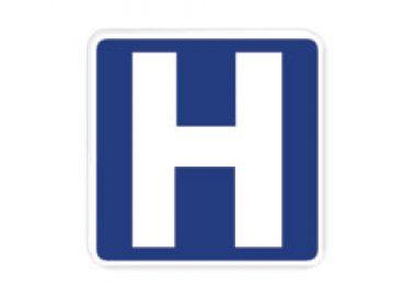 h-image