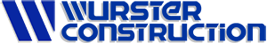 Wurster Construction-