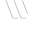 Wurster Construction