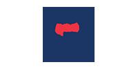 AQC logo 2020