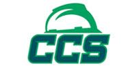 ccs-4