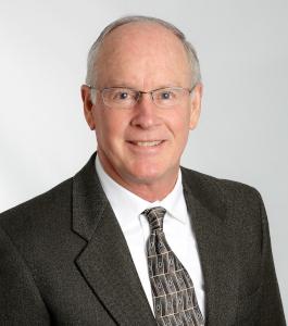 Jim Iddins