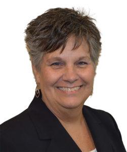 Heidi Mullins